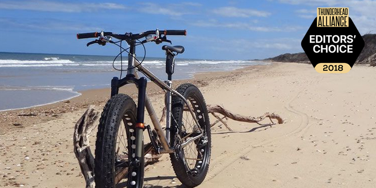 Mountain Bike Tires For Sand 2019 Reviews
