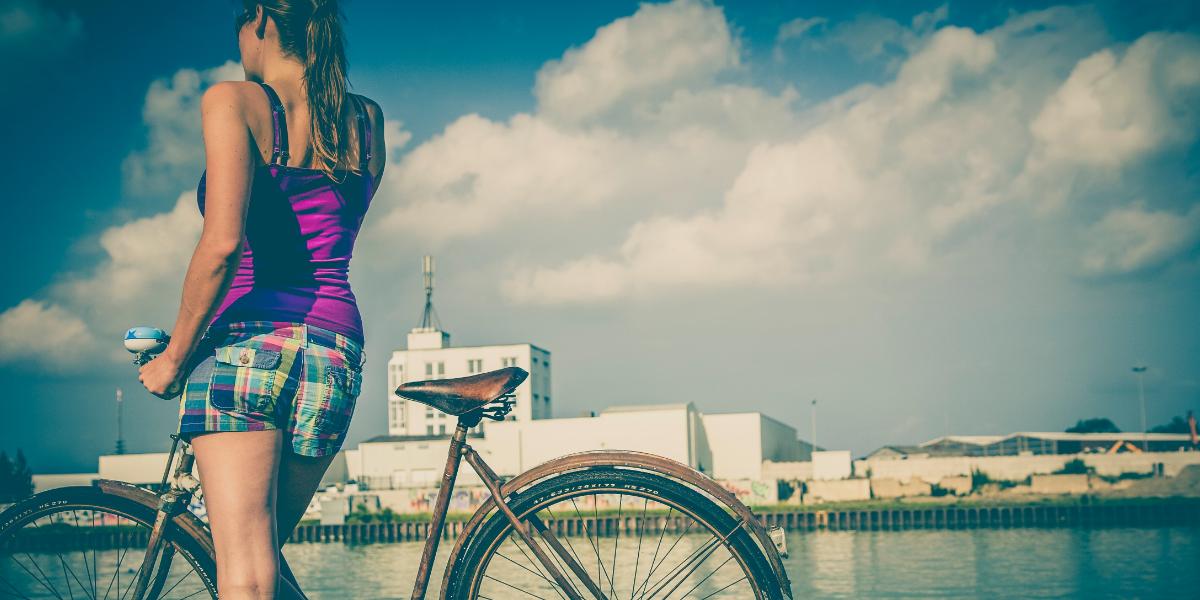 top bikes for women 2018