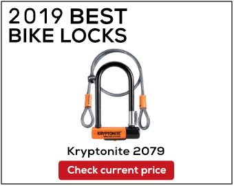 Best Bike Locks 2019