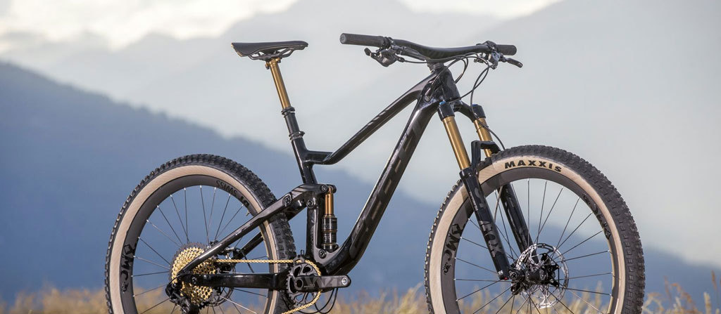 Best Mountain Bikes >> Best Mountain Bikes 2019 Thunderhead Alliance