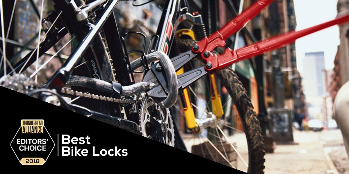 Best Bike Lock 2019 Bike Locks 2019 Reviews