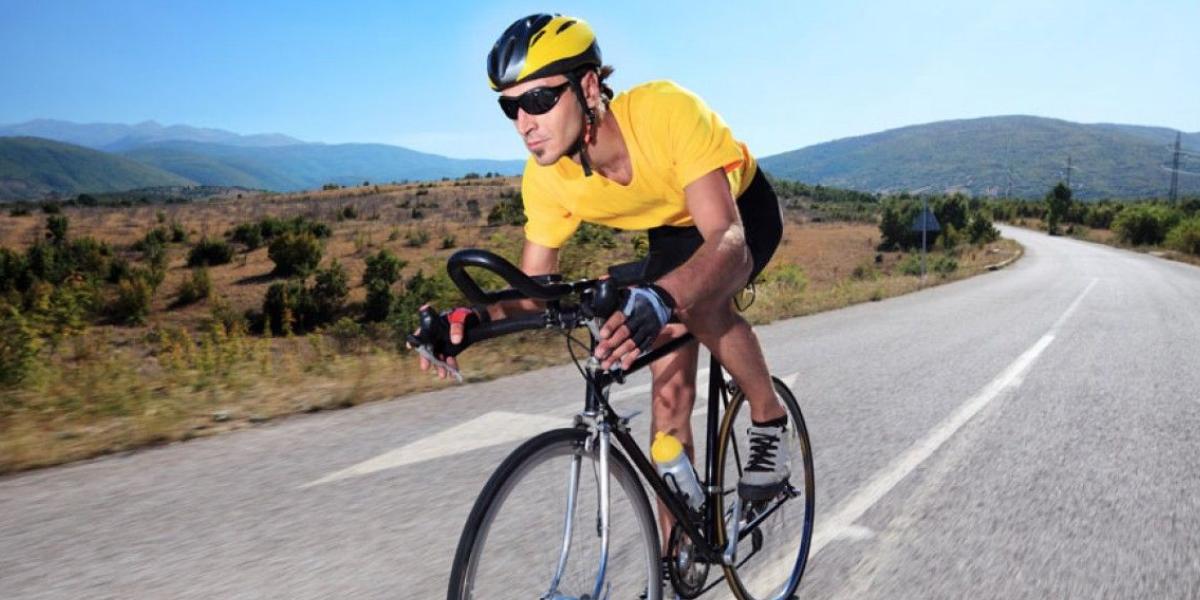 The Top Road Bike Helmet
